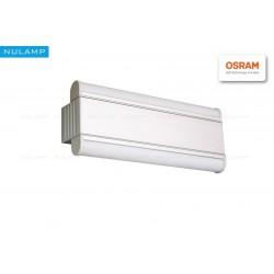 Lampa NULAMP WALL WASHER GIP RUNDO 100cm, 44W, 4700lm, 4000K, Ra80