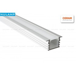 Lampa NULAMP PDS4 IN IP20 200cm, 44W, 4200/4700/4800lm, 3000/4000/5000K, Ra80