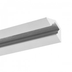 PAC, Profil do oświetlenia LED