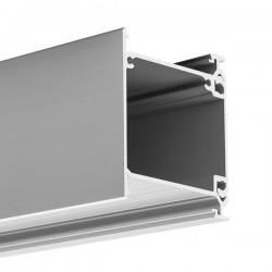 IDOL KPL., Profil do oświetlenia LED