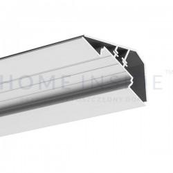 LOC - 30, Profil do oświetlenia LED