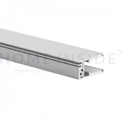 KRAV 810, Profil do oświetlenia LED