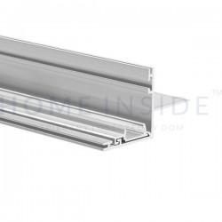 NISA - NI KPL., profil do oświetlenia LED