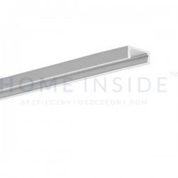 MICRO - ALU, Profil do oświetlenia LED