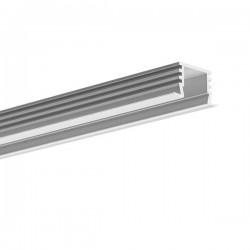 PDS 4 - K, Profil do oświetlenia LED