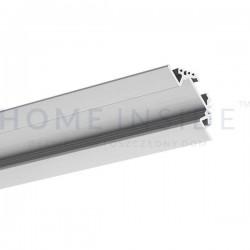 PAC - ALU, Profil do oświetlenia LED
