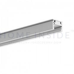 REGULOR, Profil do oświetlenia LED