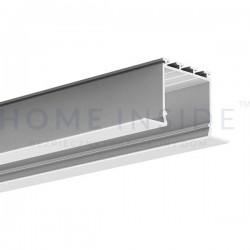 ! LARKO, Profil do oświetlenia LED