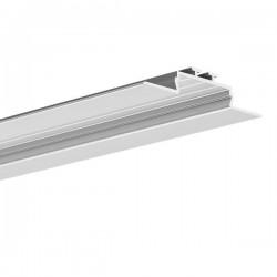 OPAC - 30, Profil do oświetlenia LED