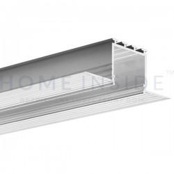 KOZEL, Profil do oświetlenia LED