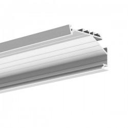 KOPRO - 30, Profil do oświetlenia LED