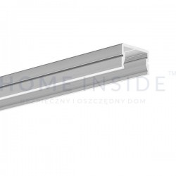 SILER, Profil do oświetlenia LED