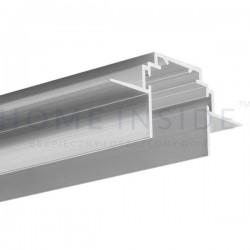 TEKNIK-ZM, Profil montażowy do oświetlenia LED