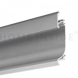 OBIT, Profil do oświetlenia LED