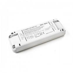 Zasilacz GV TE-DIMM-LED-80W-24V 24V 80W
