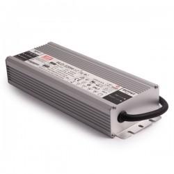 Zasilacz MW HLG-320H-12 12V 264W IP67