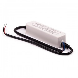 Zasilacz MW LPF-25-24 24V 25,2W IP67