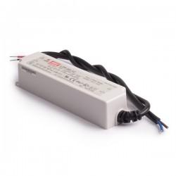 Zasilacz MW LPF-60-12 60W IP67