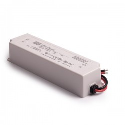 Zasilacz MW LPV-100-24 24V 100.8W IP67