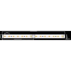 Listwa LED HQ-58E5