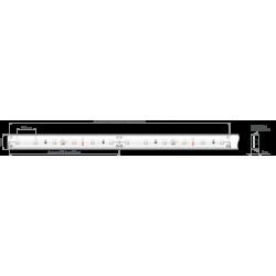 Taśma LED 8K-WP-K-1210-24V 4.8W/m