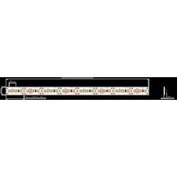 Taśma LED K-1220-12V 9.6W/m