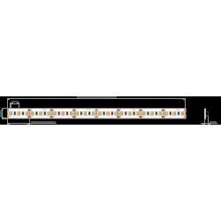 Taśma LED K-1275-12V 14.4W/m
