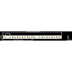 Taśma LED K-27/65-1920-24V 19.2W/m